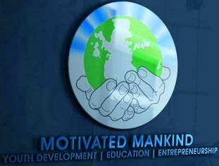 MOTIVATED MANKIND